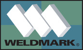 WELDMARK.jpg