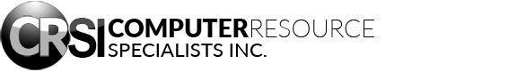 CRSI Logo small email banner.png