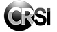 CRSI Logo v2.png