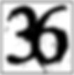 logo def moyenne def.png