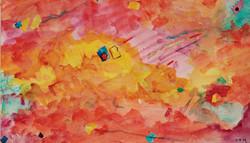 colorama - 41,5x24,2cm