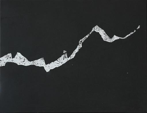 arabesque 65x50cm.JPG
