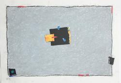 fg-13 42x29,5cm