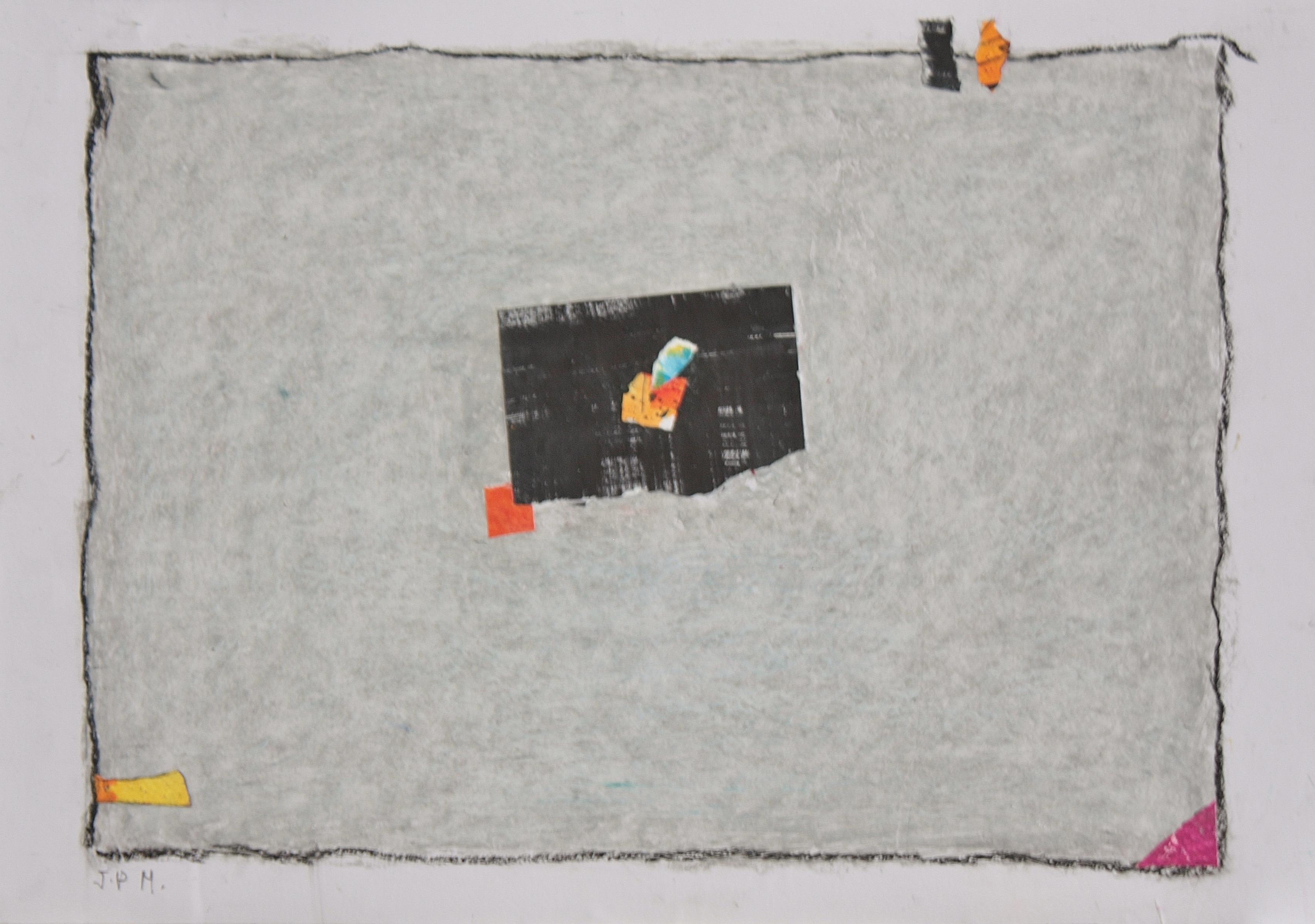 fg 14 - 42x29,5 cm