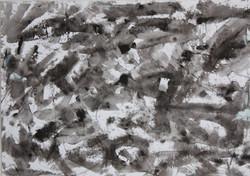 tendance gris (2) - 42x29,5cm