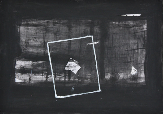 ECA 16 - 42,5x29,5 cm (papier)