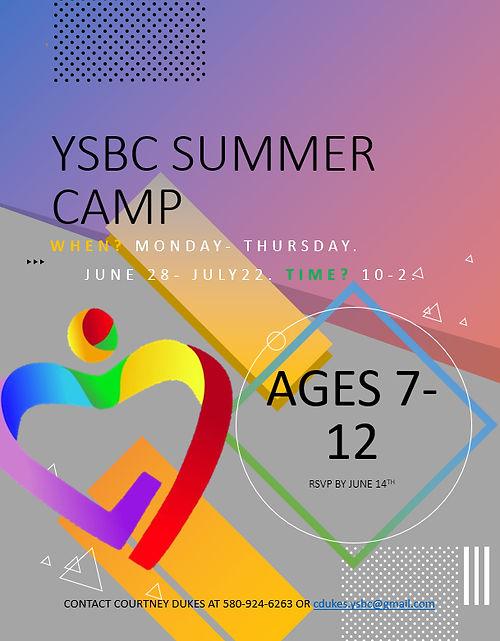 YSBC Summer Program Flyer - YSPC.jpg