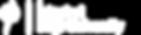 bilgi-logotype-en-light.png