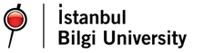 bilgi-logotype-en.png