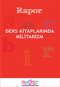 derskitaplarindamilitarizm.png