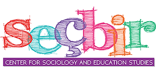 Secbir-logo.png