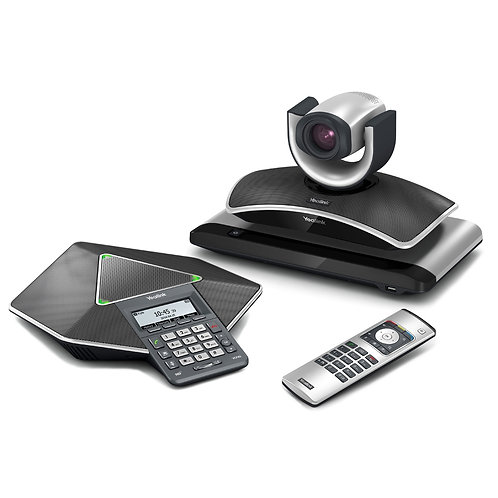 Yealink Videoconferencia VC120
