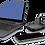 Thumbnail: Plantronics Voyager 5200 UC