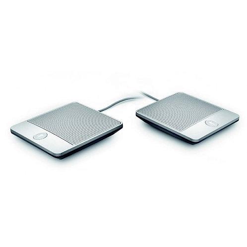 Micrófonos CPE90 para Yealink CP960