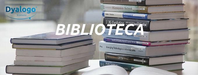 BIBLIOTECA (1).jpg