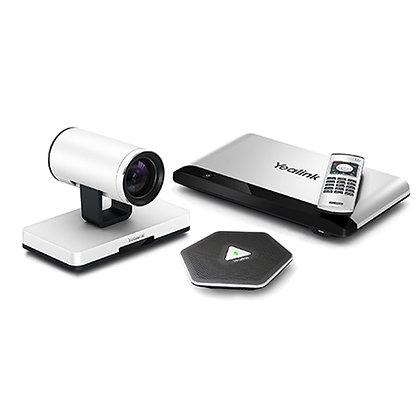 Yealink Videoconferencia VC120-12X