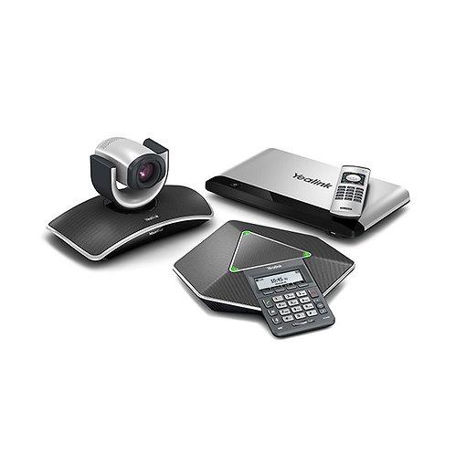 Yealink Videoconferencia VC400