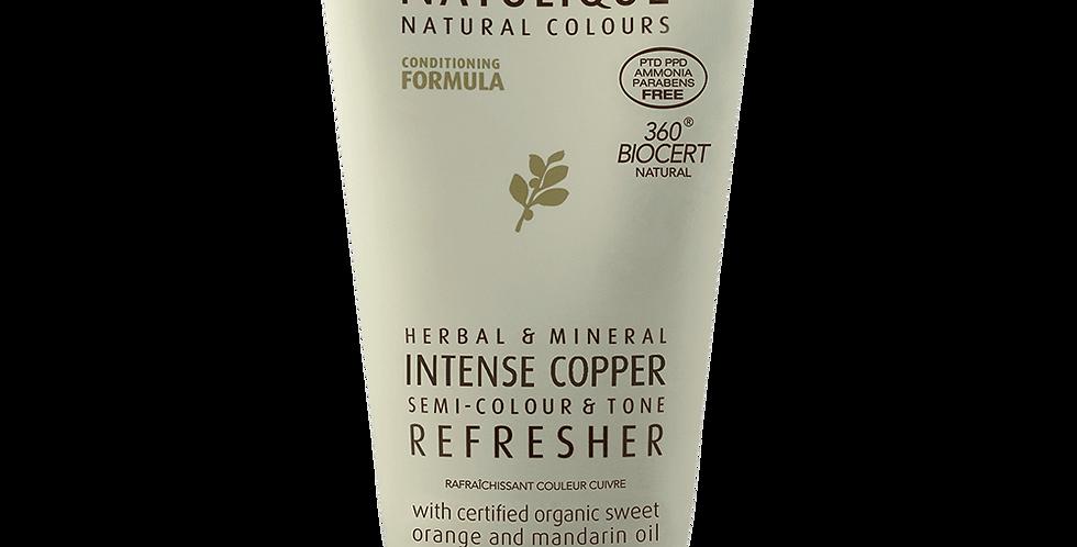 Natulique Intense Copper Refresher 150ml