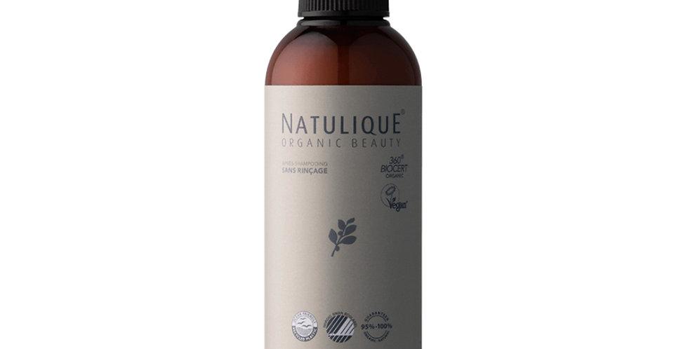 Natulique Spray & Leave Moisture Repair Conditioner 195ml