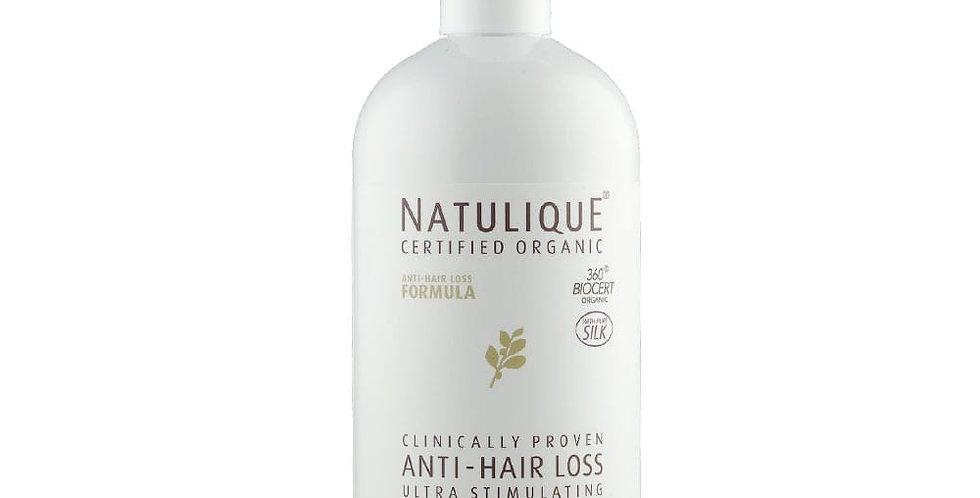 Natulique Hair Growth Conditioner 500ml
