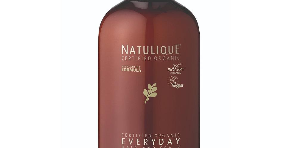 Natulique Everyday Conditioner 250ml / 1000ml