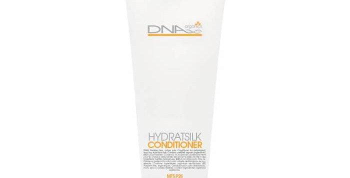 DNA Luxury Organics Hydratsilk Conditioner 200ml