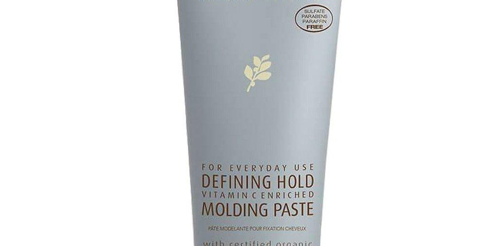 Natulique Molding Paste Defining Hold