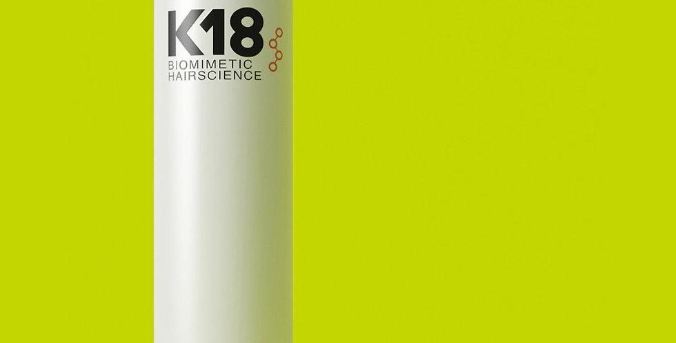K18 Khairpep Leave-in Molecular Repair Hair Mask 150ml