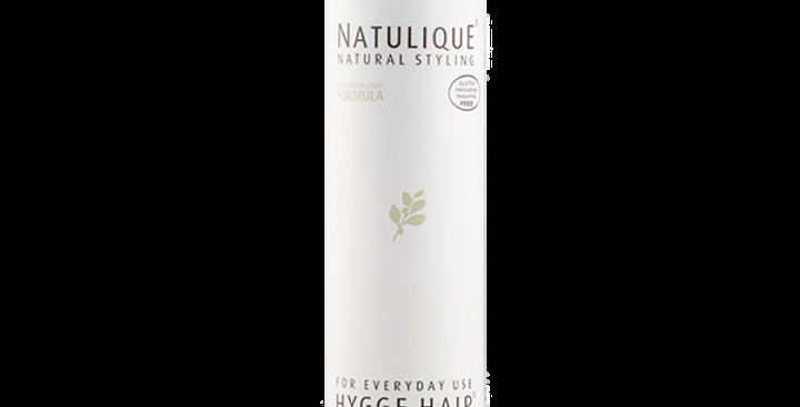 Natulique Hygge Hair Spray Wax 200ml