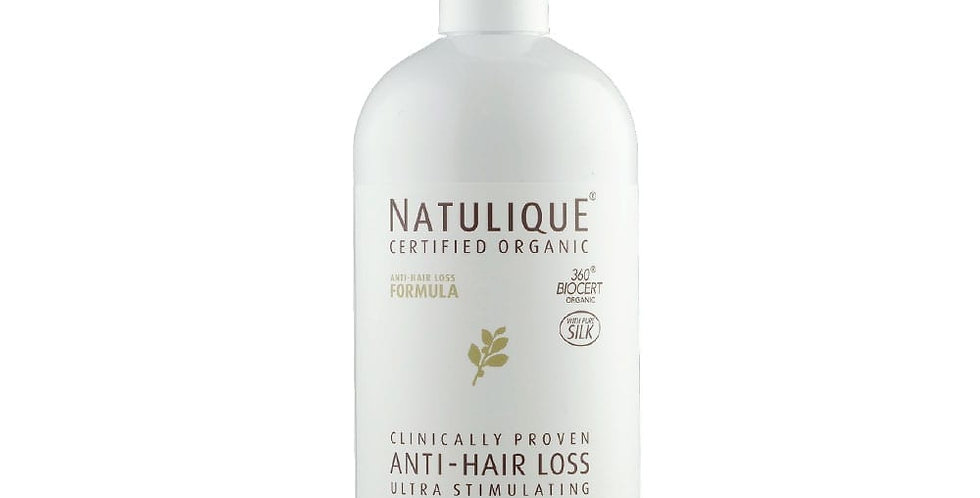 Natulique Hair Growth Shampoo 500ml