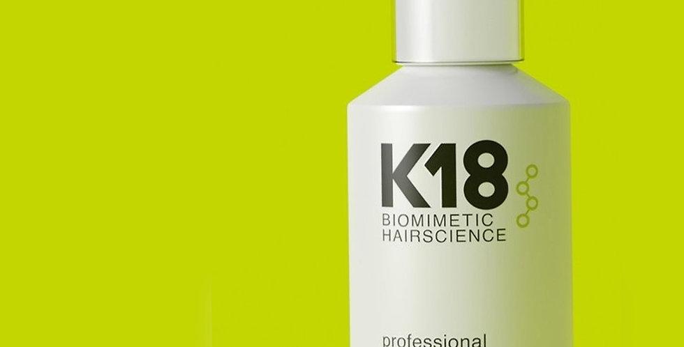 K18 Khairpep Leave-in Molecular Repair Hair Serum Mist 150ml