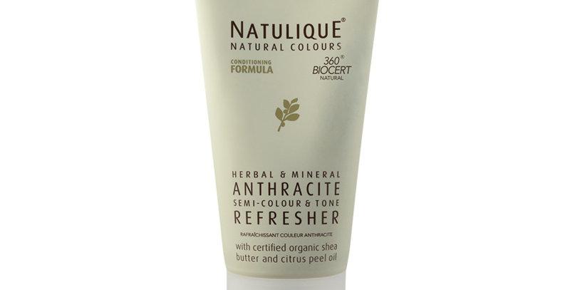 Natulique Anthracite Refresher 150ml