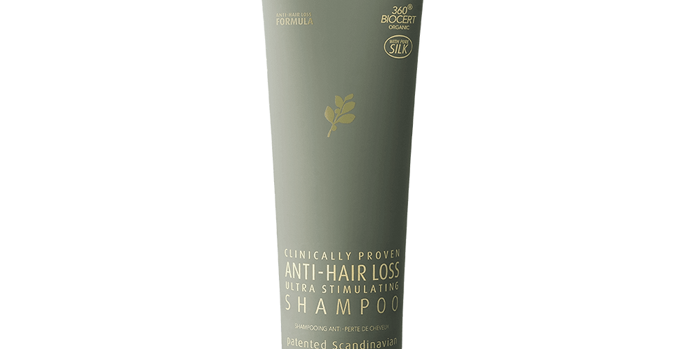 Natulique Anti Hair Loss Shampoo 150ml