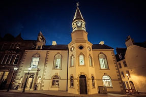 Campbeltown-town-hall-667x445.jpg