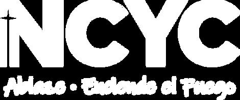 2021-NCYC-logo-white.png
