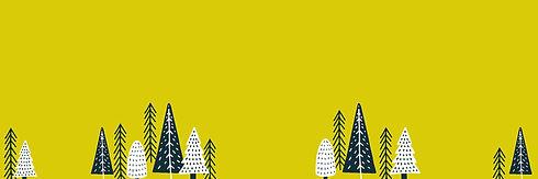 3_1 trees plain.jpg