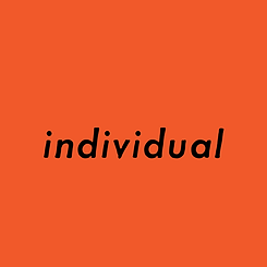 indiv (1).png