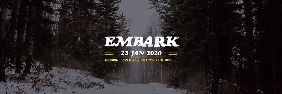 Embark Row (2).png