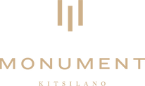 monument_logo_goldsolid_RGB_edited.png