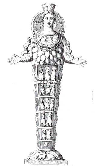 ArtemisEphesus.jpg