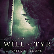 Will of Tyr.jpg