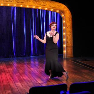 La Cage aux Folles at Cortland Repertory Theatre