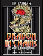 Dragon%20in%20Chains_edited.jpg