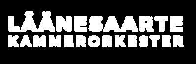 LSKO_logo_uus-06.png