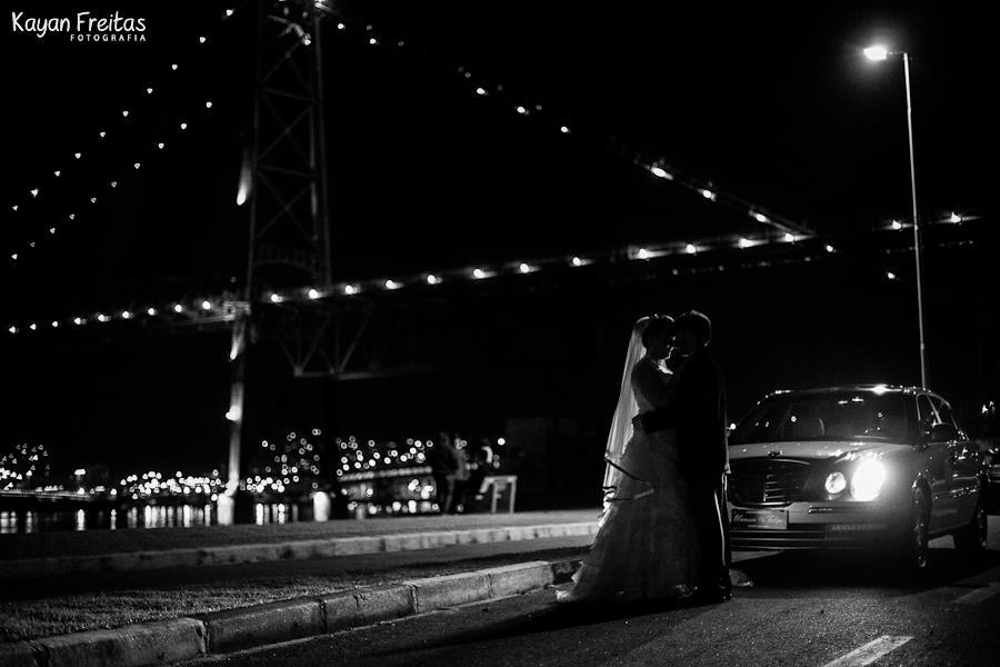 casamento noite luxo