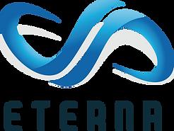 eterna_logo.png