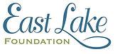 East Lake Foundation.JPG