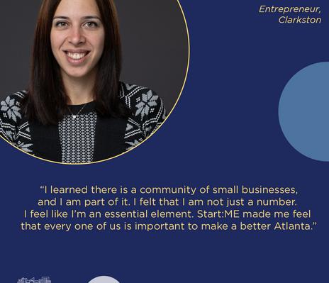entrepreneur testimonials june 2020-15.p