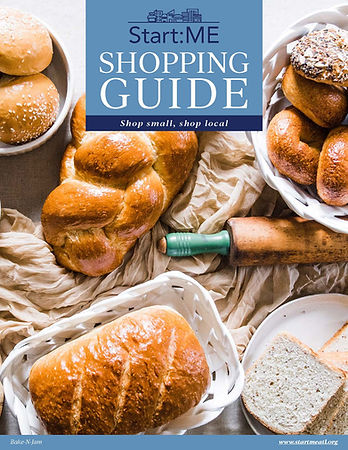 Front Page Shopping Guide 4.28.2021.jpg