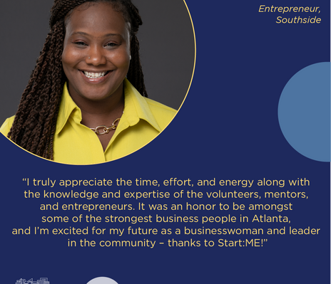 entrepreneur testimonials june 2020-17.p